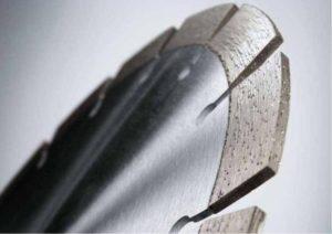 Обзор и выбор алмазных дисков